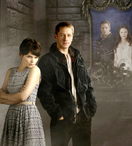 Snow-Charming-once-upon-a-time-32128972-480-530