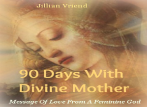 90dayswithdivinemother
