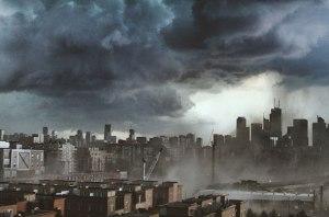 20130719-Storm-Cloud-Alt