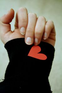 heart_on_sleeve