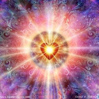 multi-colored-heart_-with-beams_-of_-light_