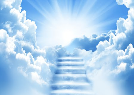 escalera-al-cielo