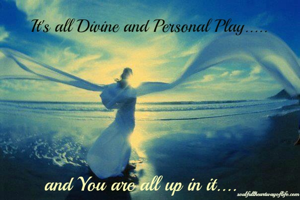 divineplay