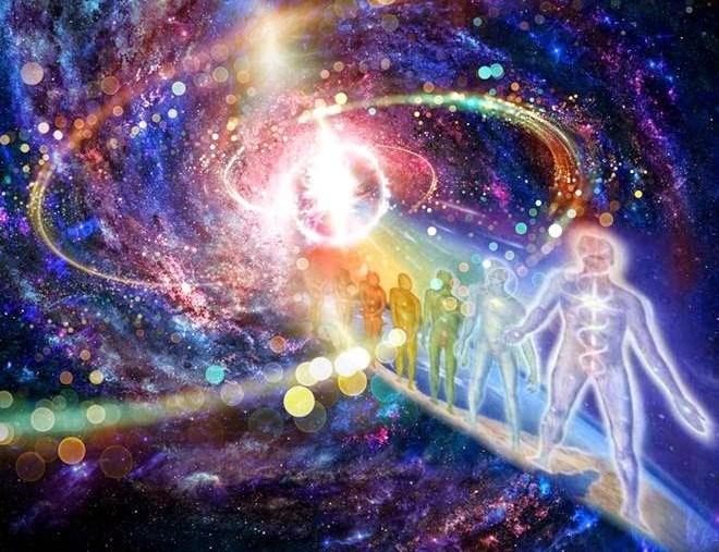 DNS-galaktikus-föderáció-átalakulás-evolúció-spirituális-lélek-szellem-föld-plejád-foton-öv-gyűrű-2014-határtalan-világ