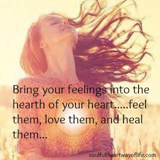 hearthearth