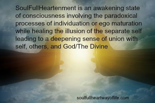 soulfullheartenment