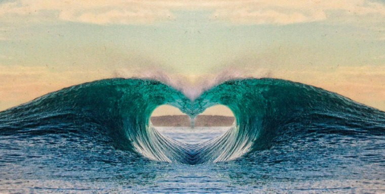 heart-wave-_photobycherrielaporte_