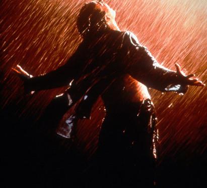 shawshank-redemption-20th-anniversary-05-411x372