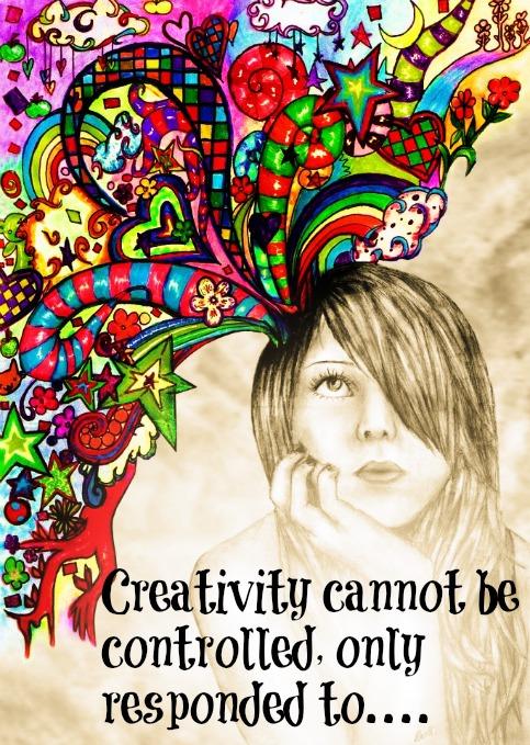 creative-flow
