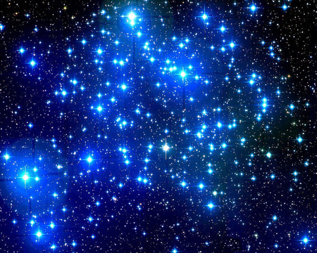 stars-in-my-room