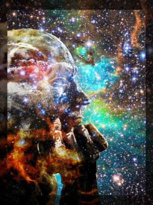 universe-within-us