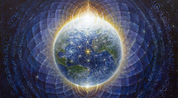 10536-wereld-bewustzijn-2