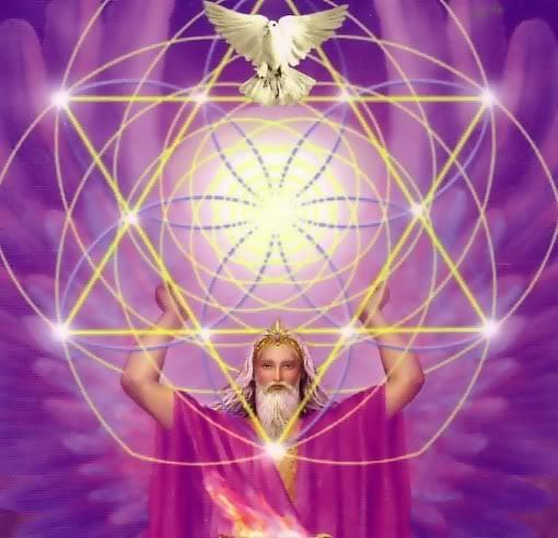 archangel-metatron