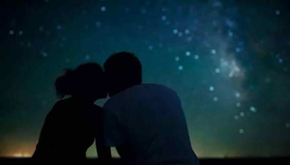 couple-under-night-sky-i-writer-mariecor-i-writermariecor-com-1