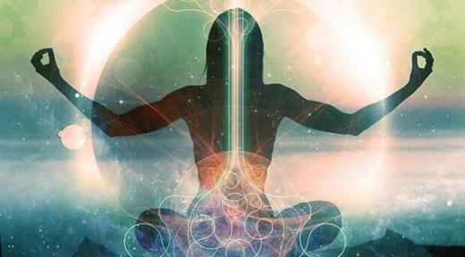 enlightenment-520