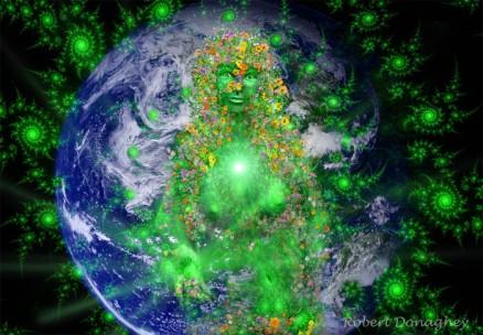 nurturing gaia during ascension soulfullheart way of life