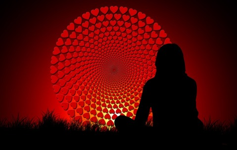 heart-1815990_960_720