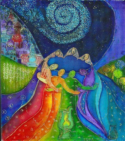 soul-union