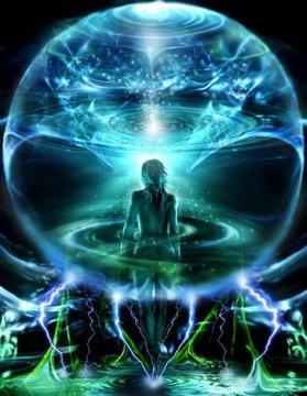 divinefemininehealing