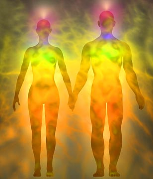 Energy Update June 2014 Light Body