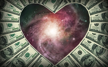 heart-money-380x235