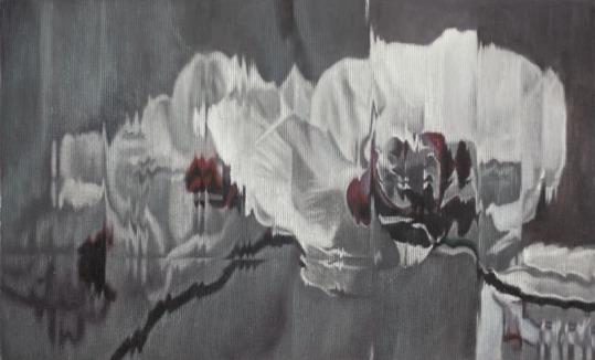 Jens Hesse_sat31_orchids_2011_84x51