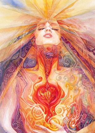 sacredwoman3