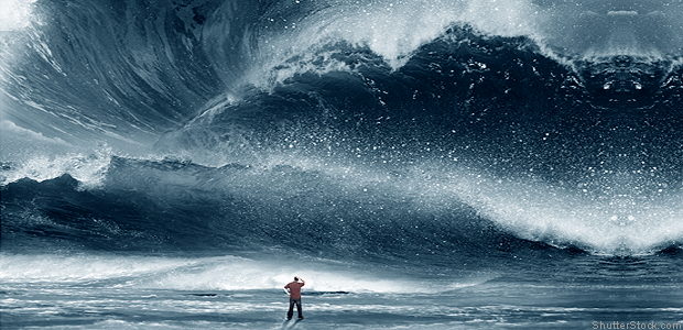 tidalwave_0
