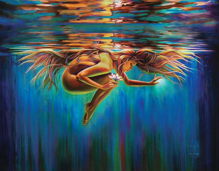 aquarian-rebirth-ii-divine-feminine-consciousness-awakening-robyn-chance