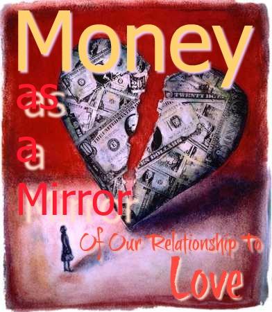 moneylove