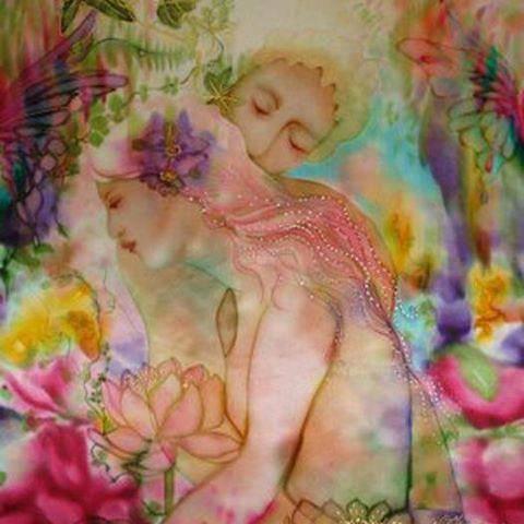 sacred-love