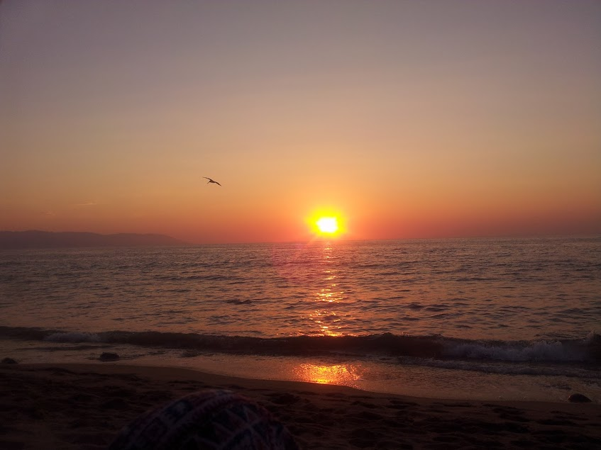 sunset4 copy