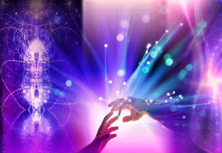 awakening-guide-whats-love.jpg
