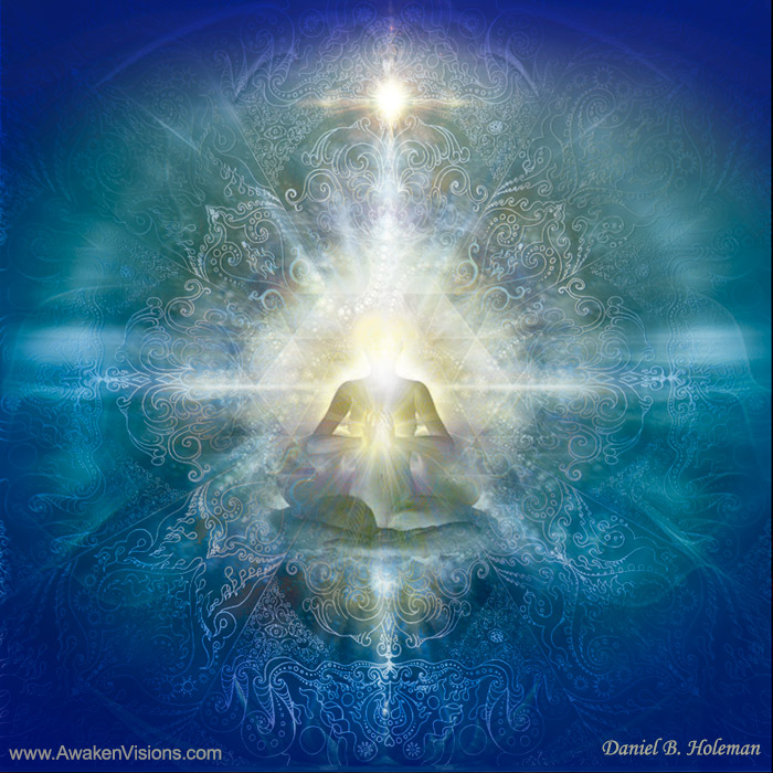 Energy Update: All Are Being Invited To Wake Up! – SoulFullHeart Experience