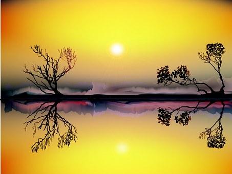 landscape-982178__340