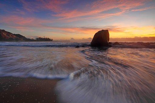 sunset-1634101__340