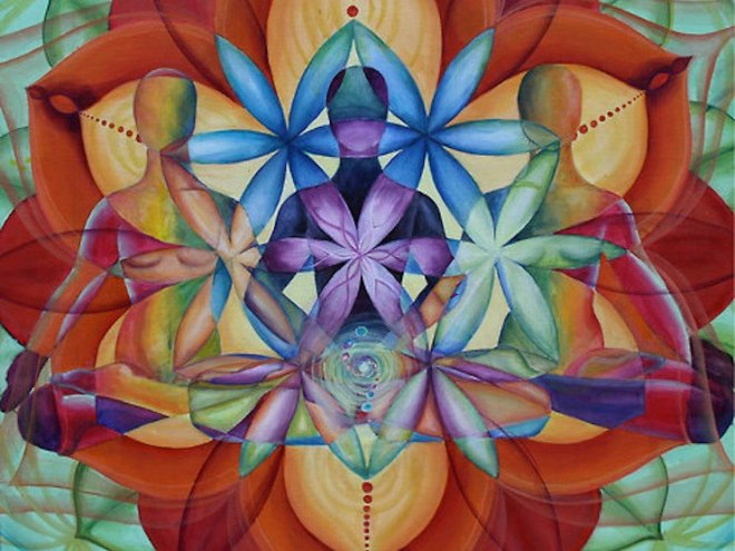 flower-of-life-people