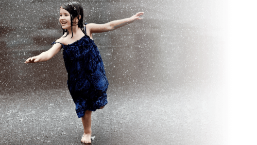 kid_dancing_rain