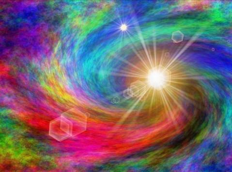 FLOW-Colors-Fibonacci