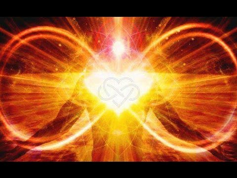 higherheart