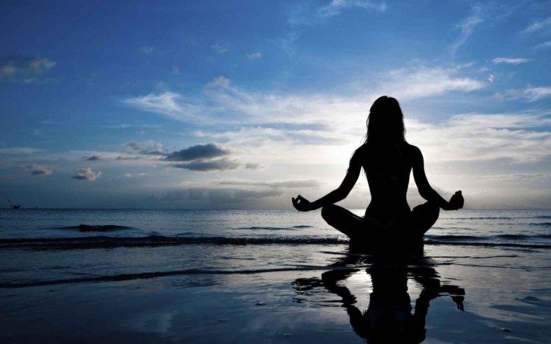 meditation-wallpaper-4