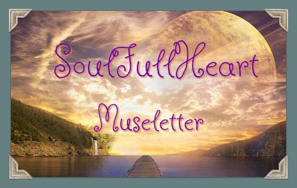SFH Museletter, July 24 2017
