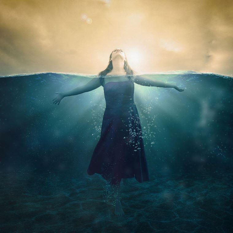 signs-of-spiritual-awakening