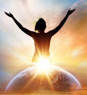4adedfafa6e46bbf8e76c67b4b1b361e--lighter-spiritual-awakening