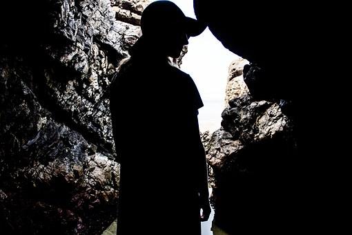 cave-1149066__340