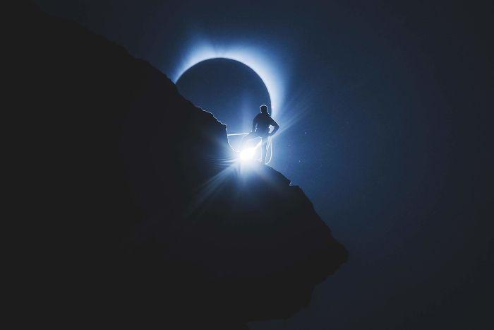 eclipse3