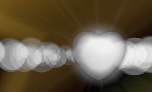 heart-608787_960_720