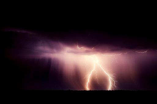 storm-2647422__340