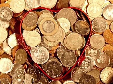 money-1034447__340