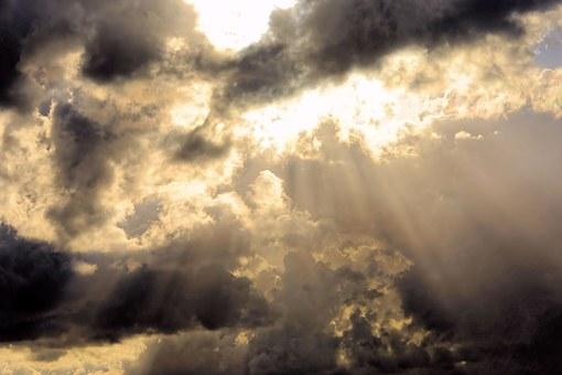 sky-1494656__340